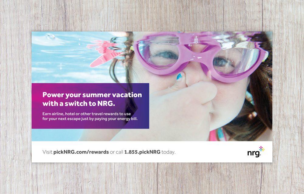 Portfolio-images_PC_Summer_03